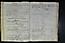 folio n053 - 1899