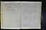 folio n054 - 1860