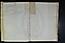 folio n061 - 1932