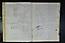 folio n070 - 1908
