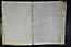 folio 001 - 1649