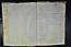 folio 220dup