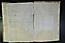 folio 225a - 1820