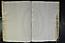 folio n14