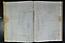 folio n37b