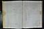 folio n38 - 1904