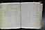 folio n073 - 1753