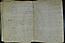 folio n87
