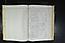 folio n036 - 1841