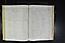 folio n066
