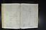 folio n097 - 1947