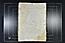 folio 001 - 1756