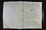 folio 008 - 1730