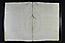 folio 017 - 1740