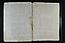 folio 026 - 1750