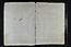folio 028