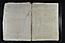 folio 040 - 1761