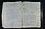 folio 049 - 1770