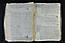 folio 067 - 1781