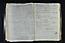folio 094n
