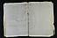 folio 159n - 1810