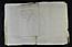 folio 163n