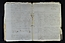 folio 170n