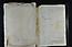 folio 215n - 1840