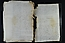 folio 223n - 1845