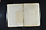 folio n015 - 1822