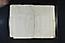folio n033 - 1823