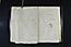 folio n055 - 1824