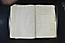 folio n074 - 1825