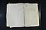 folio n087 - 1826