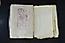 folio n104 - 1829