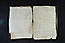 folio n120 - 1845