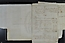 folio n124 - 1794