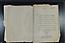 folio n211 - 1866