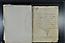 folio n225 - 1867