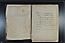 folio n249 - 1870