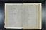 folio n284