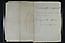folio n008 - 1695