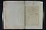 folio n041
