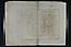 folio n042 - 1595