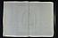 folio n073