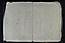 folio n191
