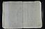 folio n218