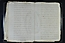 folio n268