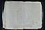 folio n269