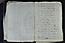 folio n277